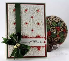 Card Making Christmas Ideas  Christmas Lights Card And DecoreCard Making Ideas Christmas