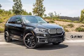black bmw x5 with black rims. black bmw x5 with rims
