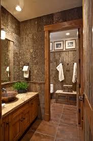 rustic bathroom ideas pinterest. Unique Rustic To Rustic Bathroom Ideas Pinterest R