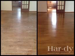 image of average cost to refinish hardwood floors refinishing