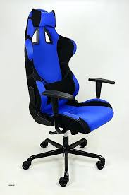 gaming desk chair blue color gaming desk chair gaming pc chair