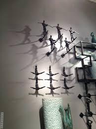 climbing man wall sculpture climbing men wall decor extraordinary man sculpture designs home ideas climbing man wall