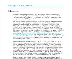 banking essay in english tips pt3