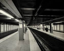 empty subway tunnel. Modren Tunnel The Subway Stranger Sometimes Angels Take A Human Formu2026 John Ronner  Newspaper Reporter First Told This Story On The Radio Show Coast To Coast To Empty Tunnel Y