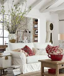 industrial furniture ideas. Farmhouse Industrial Decorating Ideas Furniture A