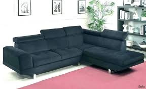 sectional couch clearance. Fine Couch Black Sectional Couch Sofa Clearance Sofas  Throughout Idea 0 In Sectional Couch Clearance E