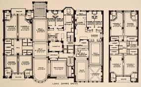floor plans – yochicago