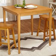 Buy Square Kitchen Dining Room Tables Online At Overstock Our