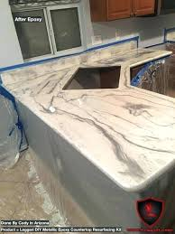 granite covering laminate countertops covering laminate countertops biketothefutureorg