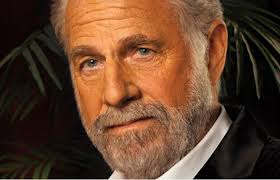 40 Most Interesting Man in the World Quotes Delectable Most Interesting Man In The World Quotes