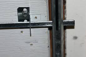 garage door lock home depot. Full Size Of Clopay Garage Door Lock Parts Doors Handle Kit Electric Home Depot Charming Ideas