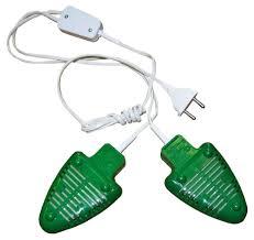 Купить <b>Электросушилка для обуви</b> «Каждый день» с доставкой ...