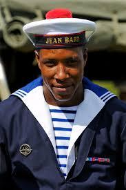 Navy Seamanship Seaman Rank Wikipedia