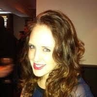 "100+ ""Janet Brewer"" profiles   LinkedIn"