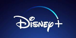 Every Disney movie, TV show available day one on Disney+