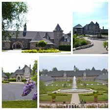 castlefarms puremichigan wedding michiganwedding castlewedding tour