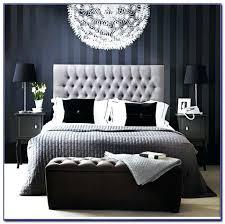 Navy Bedroom Ideas Grey And Navy Bedroom Ideas Navy And Grey Bedroom ...
