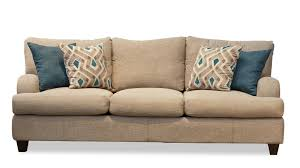 Sofa Sofa Sofa Beds Couches For Sale Rv Furniture Attractive With