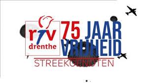Afbeeldingsresultaat voor drenthe 75 jaar vrijheid .nl
