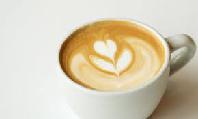 Hotshot coffee is a smaller that markets products and services at drinkhotshot.com. Hot Shot Espresso Delivery Order Online Lewiston 607 Bryden Ave Postmates