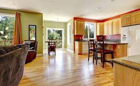 everyone s heard of hardwood floors but that doesn t mean everyone knows what acclimation is or why it s important while your contractor will likely be