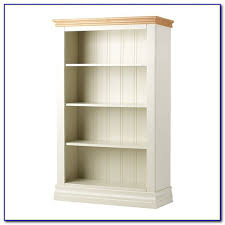 Country Style Shelves Uk Bookcase Country Style Shelves Country Country Style Shelves