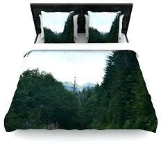 forest green duvet covers forest green duvet set forest green duvet cover queen robin inson go