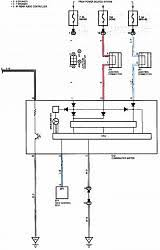 2006 ford e450 fuse box diagram 2006 image wiring 2005 ford e450 super duty parts wiring diagram for car engine on 2006 ford e450 fuse