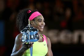 serena williams n wells player announces return to serena williams n wells player announces return to tour nt com