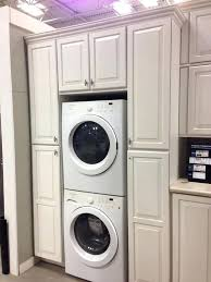 laundry cabinets laundry room cabinets diy laundry cabinets adelaide