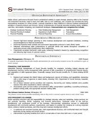 Ideas Of It Infrastructure Project Manager Resume Samples Fabulous