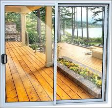 impressive 96 x 80 sliding patio door images and in vinyl white right hand ideas