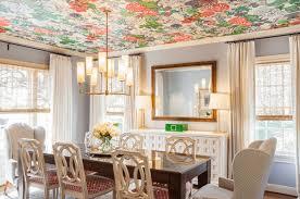 designer wallpaper decorilla