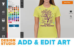 How To Design Art For T Shirt Pin By Rushordertees On Customized T Shirt Ideas Design