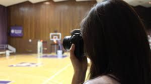 Photographer Western Mustangs Sports