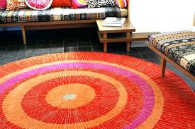 large round rugs post large area rugs large round rugs