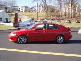 VWVortex.com - Tell me about the Saab 9-3 Viggen
