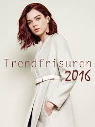 Die Angesagtesten Frisuren F R Frauen Im Herbst 2016 Veniccede Me