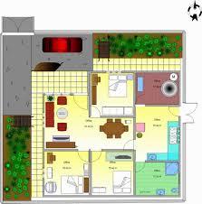Design Games Like Homescapes Games Like Design Home Design Games Like Homescapes Design