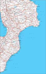 Nova Siri Cartina D Italia Matera Basilicata Cartina Mappa