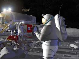 future of spaceflight and nasa missions information facts and future of spaceflight and nasa missions information facts and photos national geographic