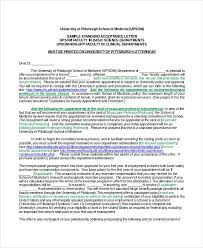 Letter Of Acceptance Sample School 15 Acceptance Letters Free Sample Example Format Free