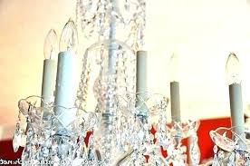 chandeliers candles chandeliers with candles chandeliers with candles chandeliers metal candle sleeves for chandeliers candle covers chandeliers candles