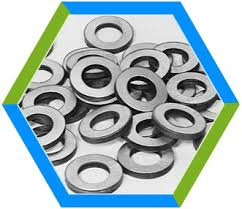 304 Stainless Steel Washer Aisi 304 304l 316 316l 904l