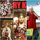 R.S. Choudhury Neera Movie