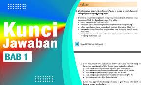 We did not find results for: Kunci Jawaban Pai Kelas 11 Halaman 14 15 Evaluasi Bab 1 Pilihan Ganda Dan Esai Ilmu Edukasi