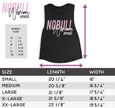 Women S Clothing Size Chart By Height And Weight 29 High Quality Model Height Weight Chart