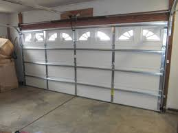 16 x 7 garage doorAdvanced Garage Doors of Northern Nevada