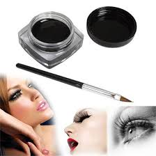 picture of curd gel with brushes elished cosmetics makeup software absolutely and delivery