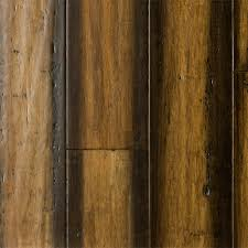 38 x 5 18 engineered cabana gold bamboo morning star show pictures of bamboo flooring